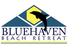 Blue Haven Beach Retreat